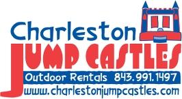 Charleston Jump Castles
